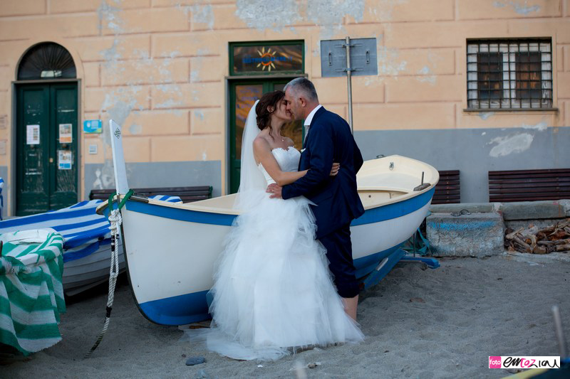 fotografo-matrimonio-levanto-destination-wedding-photographer_silence-bay9