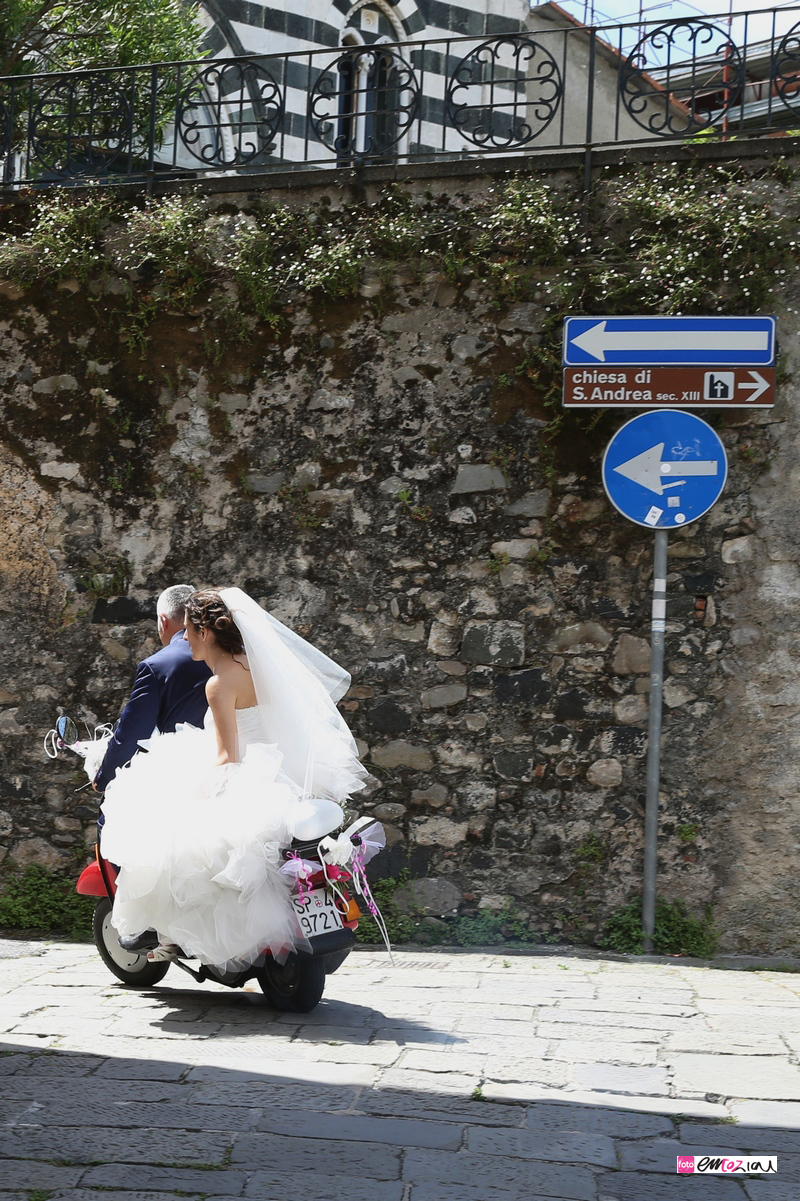 fotografo-matrimonio-levanto-destination-wedding-photographer_sposi_bride-groom_4