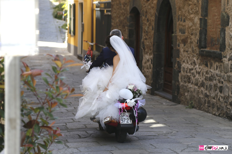 fotografo-matrimonio-levanto-destination-wedding-photographer_sposi_bride-groom_8