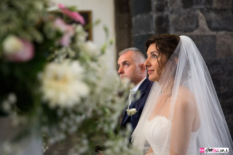 fotografo-matrimonio-levanto-destination-wedding-photographer_sposi_chiesa