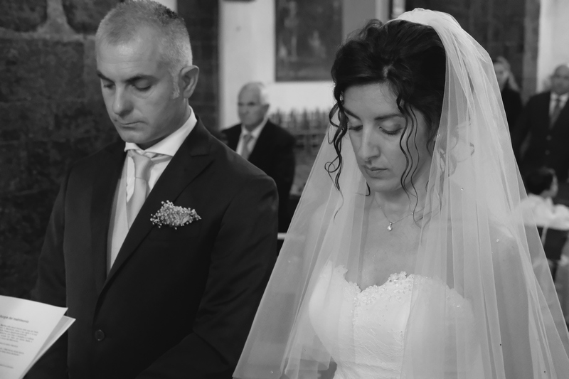 fotografo-matrimonio-levanto-destination-wedding-photographer_sposi_chiesa21