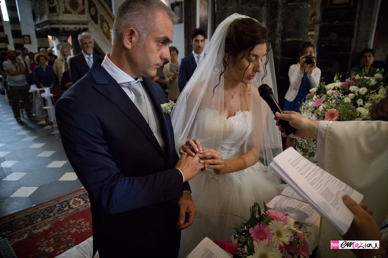 fotografo-matrimonio-levanto-destination-wedding-photographer_sposi_chiesa45