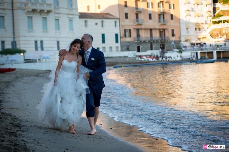 fotografo-matrimonio-sestrilevante-destinationwedding-italianriviera-baiadelsilenzio-3