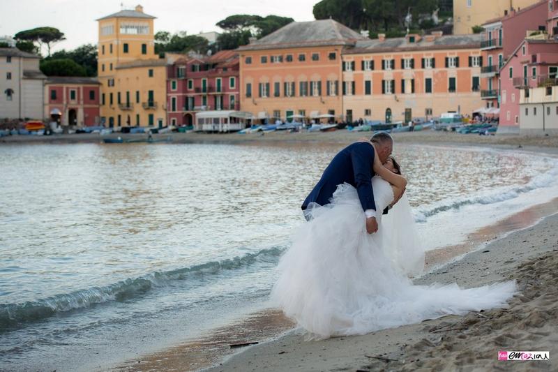 fotografo-matrimonio-sestrilevante-destinationwedding-italianriviera-baiadelsilenzio-4