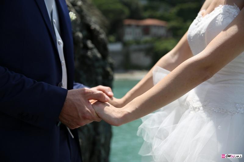 fotografo-matrimonio-sestrilevante-destinationwedding-italianriviera-baiadelsilenzio-7