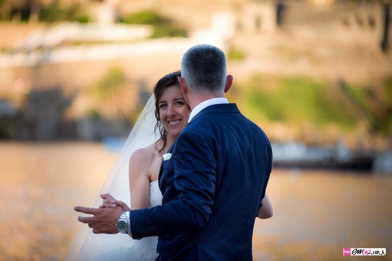 fotografo-matrimonio-sestrilevante-destinationwedding-italianriviera-baiadelsilenzio