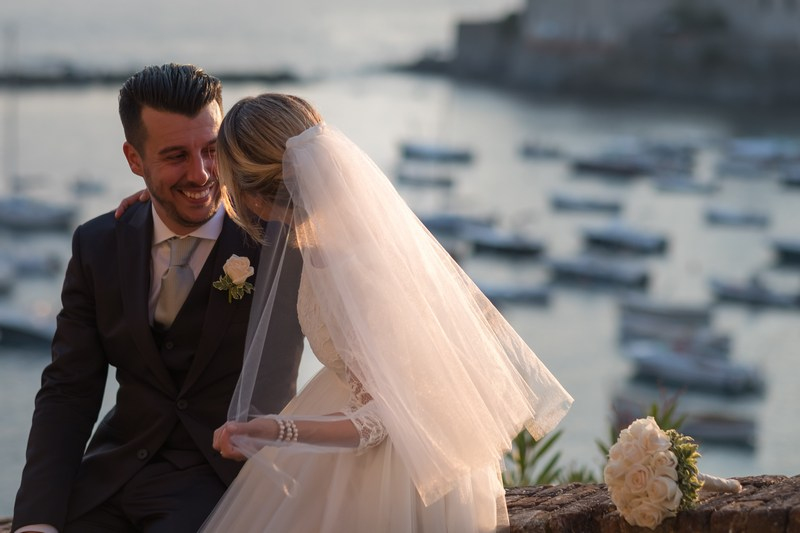 fotografo-matrimonio-sestrilevante-italy-destination_wedding_photographer3