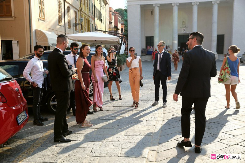 fotografo-matrimonio-sestrilevante-italy-wedding (10)