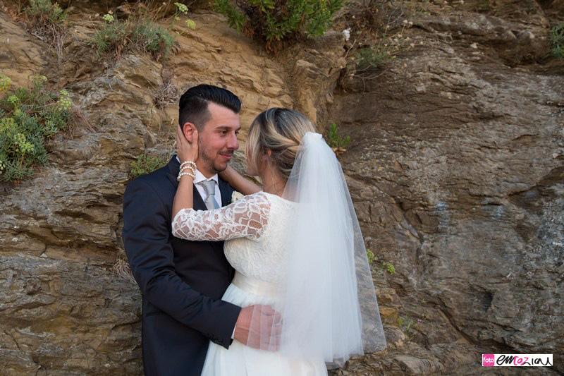 fotografo-matrimonio-sestrilevante-italy-wedding (112)