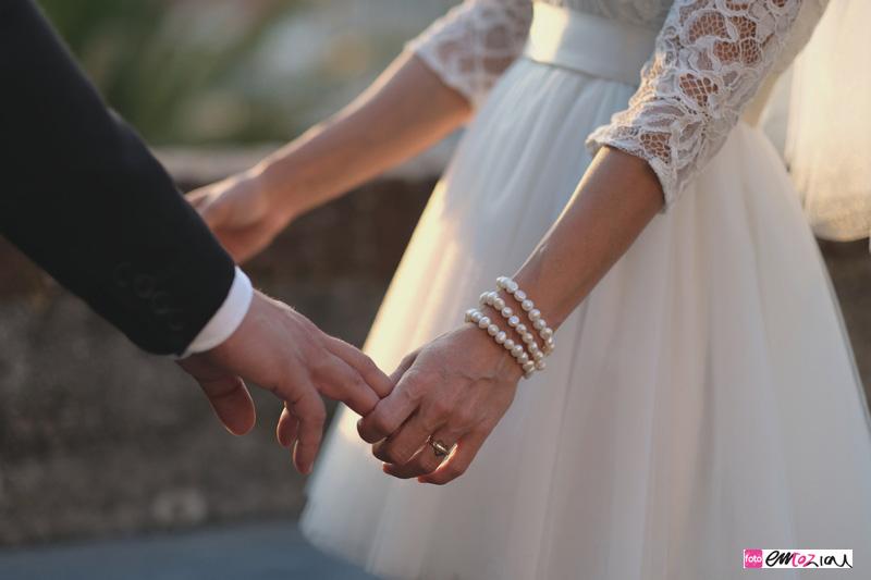 fotografo-matrimonio-sestrilevante-italy-wedding (115)