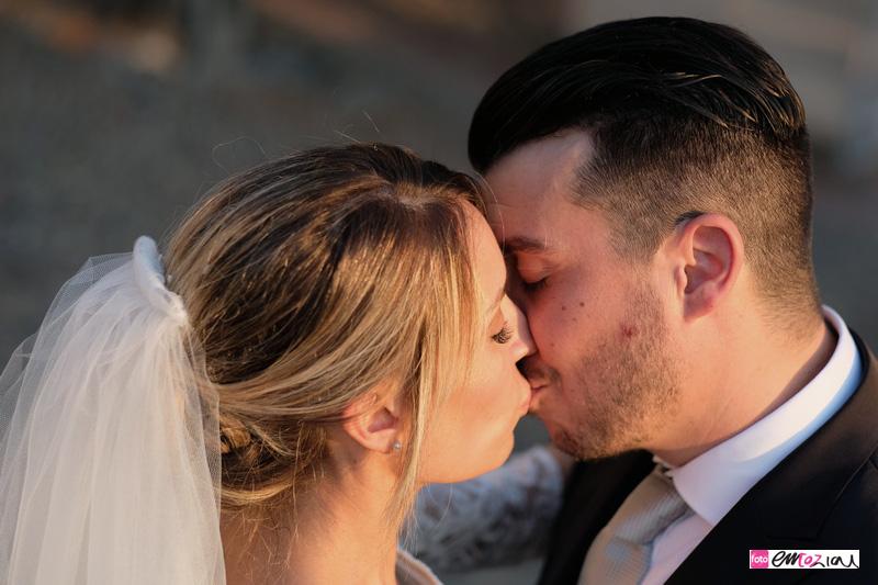 fotografo-matrimonio-sestrilevante-italy-wedding (116)