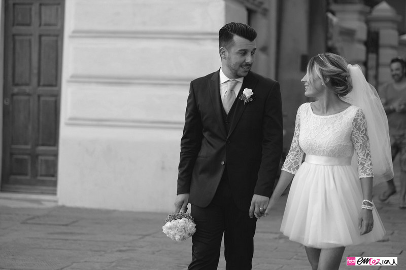 fotografo-matrimonio-sestrilevante-italy-wedding (12)
