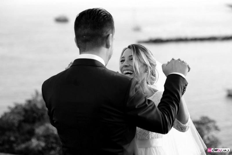fotografo-matrimonio-sestrilevante-italy-wedding (1)