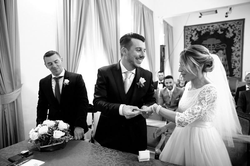fotografo-matrimonio-sestrilevante-italy-wedding (6)