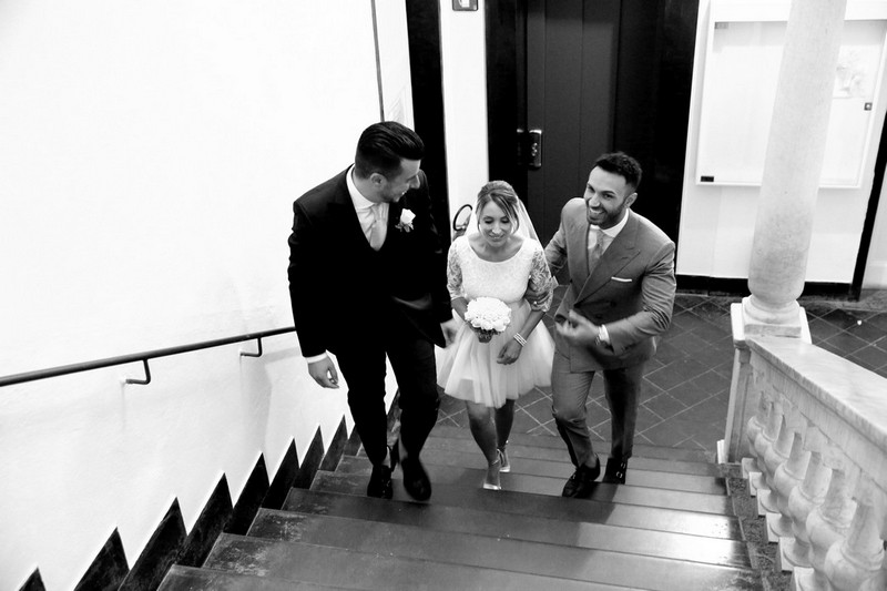 fotografo-matrimonio-sestrilevante-italy-wedding (7)