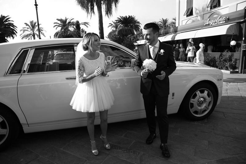 fotografo-matrimonio-sestrilevante-italy-wedding (8)