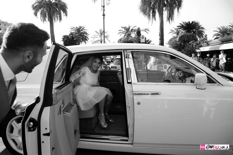 fotografo-matrimonio-sestrilevante-italy-wedding (9)