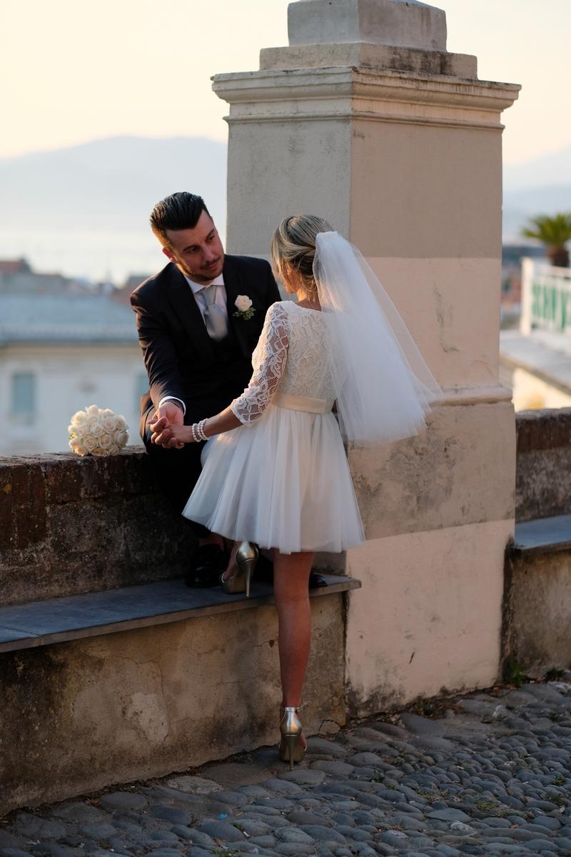 fotografo-matrimonio-sestrilevante-italy-wedding (baia2)