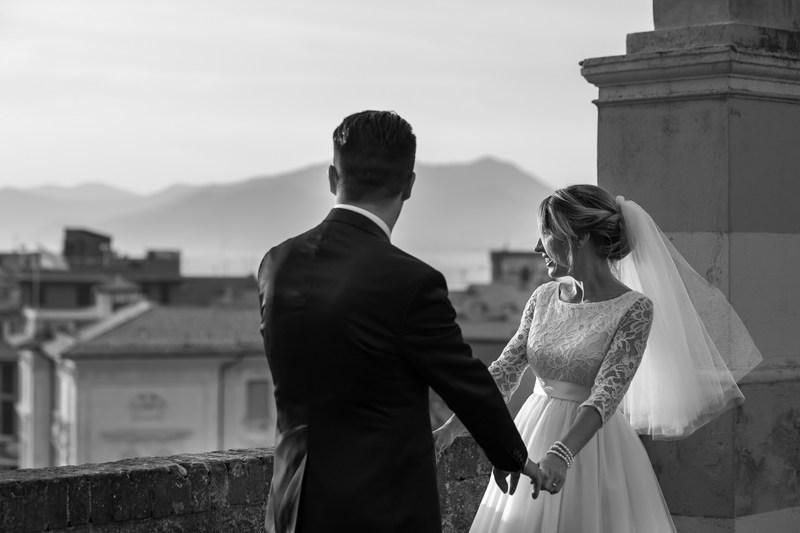 fotografo-matrimonio-sestrilevante-italy-wedding (bw)