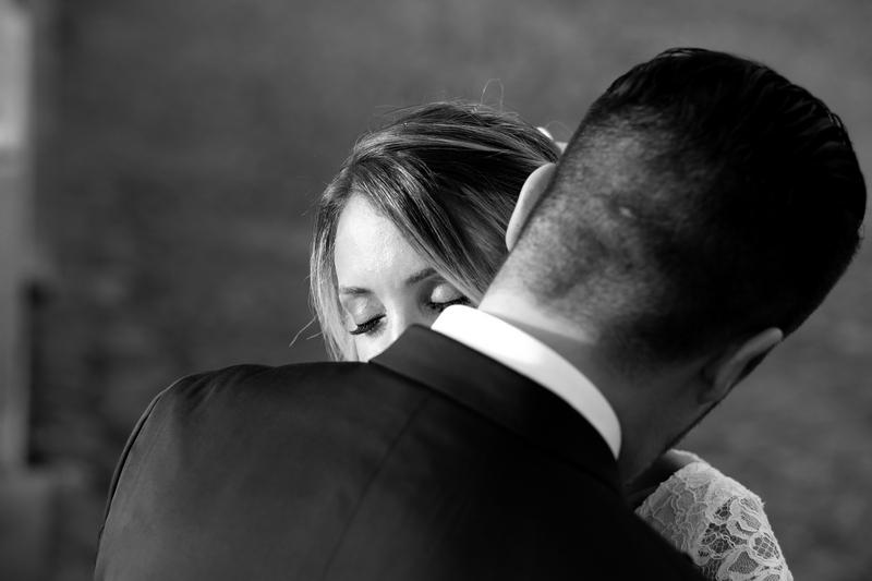 fotografo-matrimonio-sestrilevante-italy-wedding (bw2)