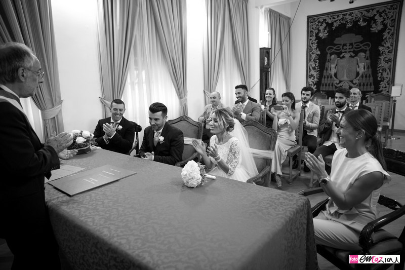 fotografo-matrimonio-sestrilevante-wedding-photographer-italy_comune