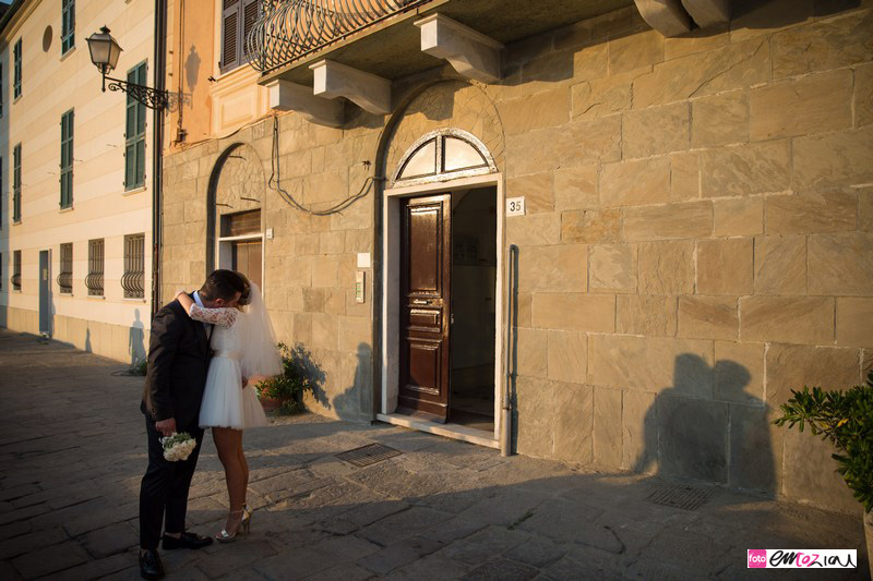 fotografo-matrimonio-sestrilevante-wedding-photographer-italy_comune_baiadelsilenzio