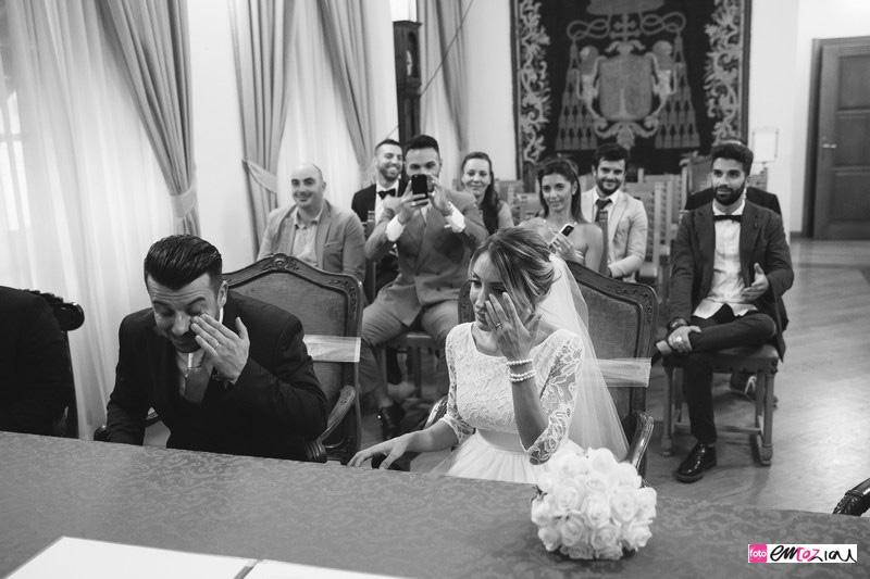 fotografo-matrimonio-sestrilevante-wedding-photographer-italy_comune_rito