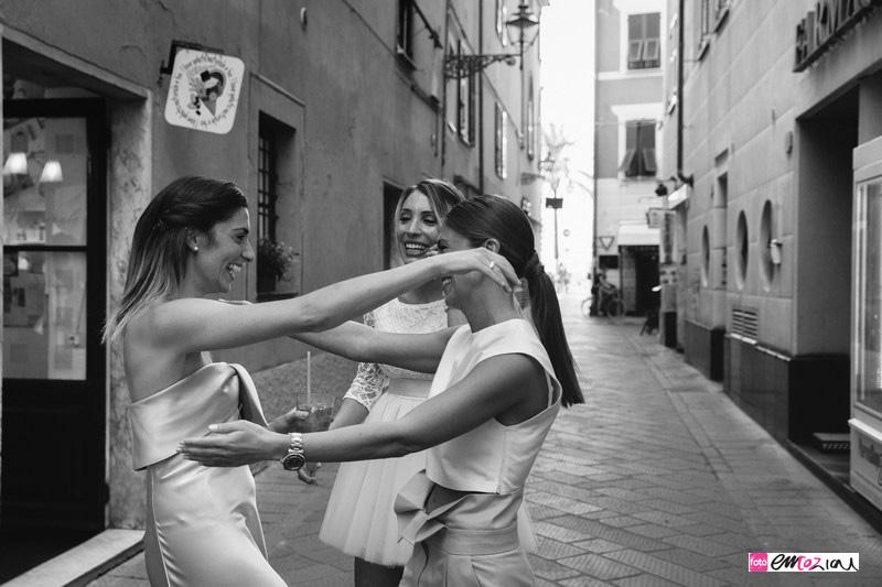 fotografo-matrimonio-sestrilevante-wedding-photographer-italy_comune_rito_10