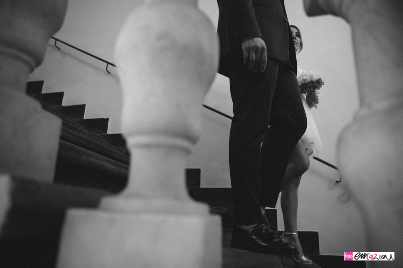 fotografo-matrimonio-sestrilevante-wedding-photographer-italy_comune_rito_2