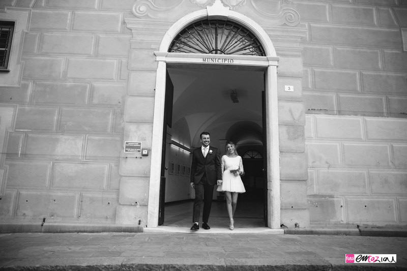 fotografo-matrimonio-sestrilevante-wedding-photographer-italy_comune_rito_3