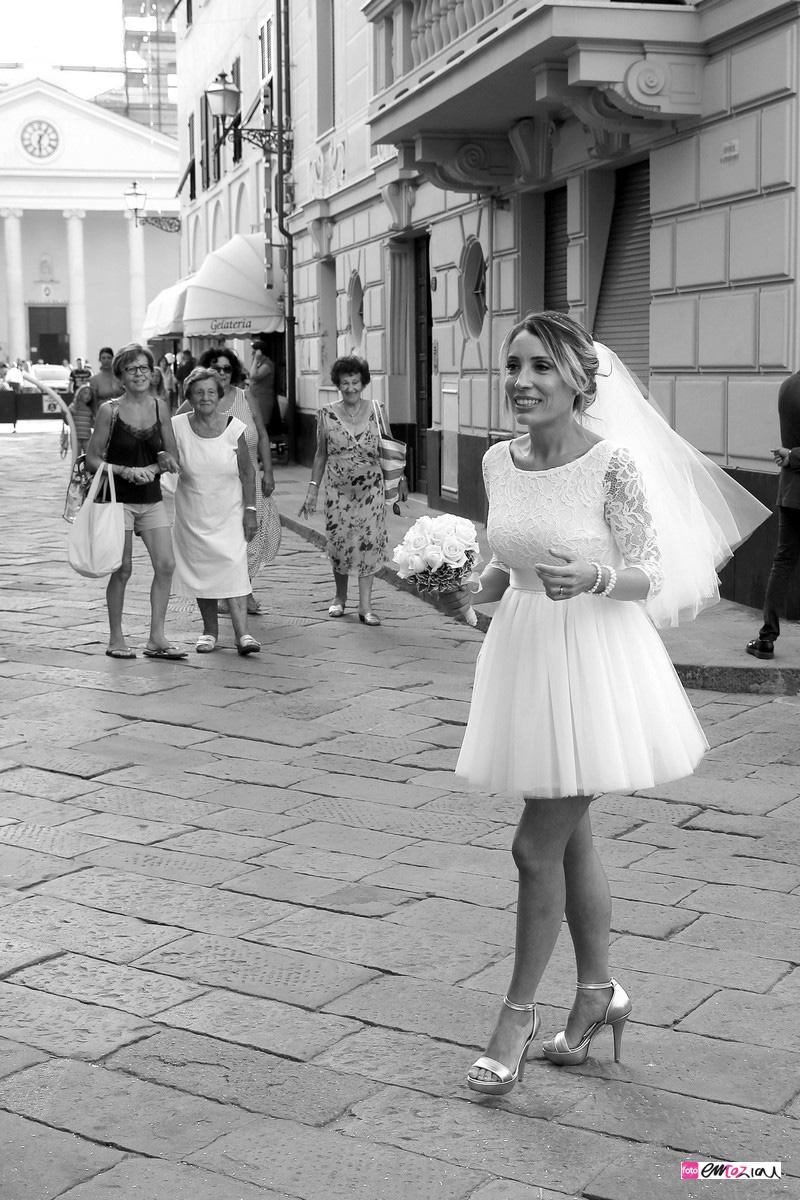 fotografo-matrimonio-sestrilevante-wedding-photographer-italy_comune_rito_4