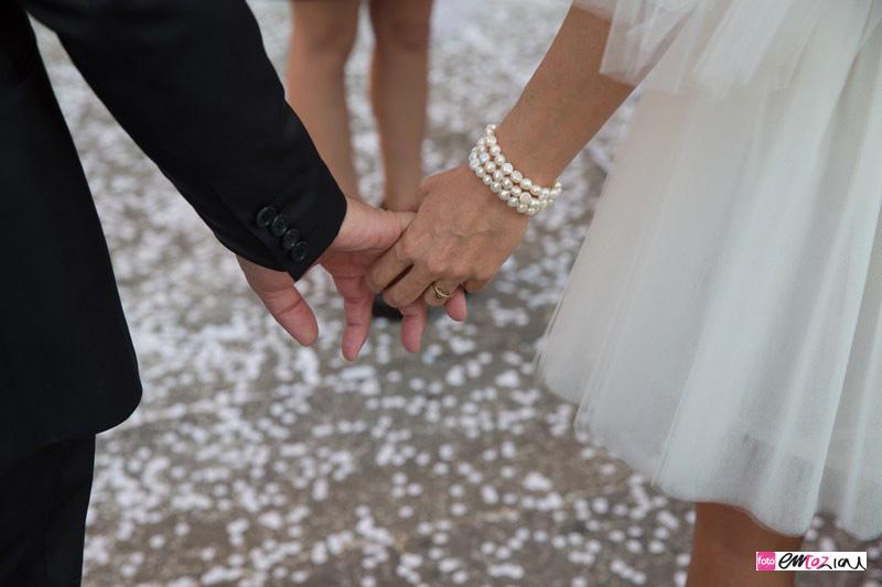 fotografo-matrimonio-sestrilevante-wedding-photographer-italy_comune_rito_5