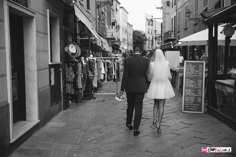 fotografo-matrimonio-sestrilevante-wedding-photographer-italy_comune_rito_6