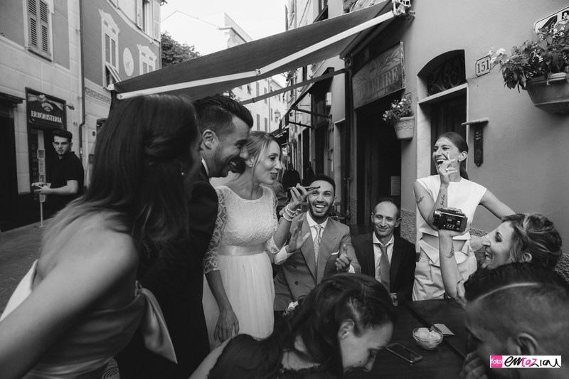 fotografo-matrimonio-sestrilevante-wedding-photographer-italy_comune_rito_7