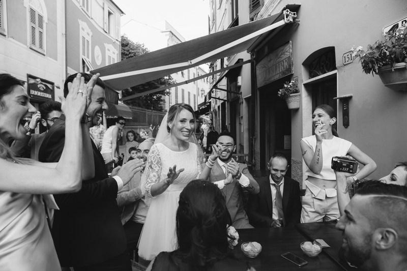 fotografo-matrimonio-sestrilevante-wedding-photographer-italy_comune_rito_9