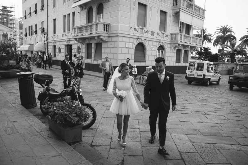 fotografo-matrimonio-sestrilevante-wedding-photographer-italy_rito_civile