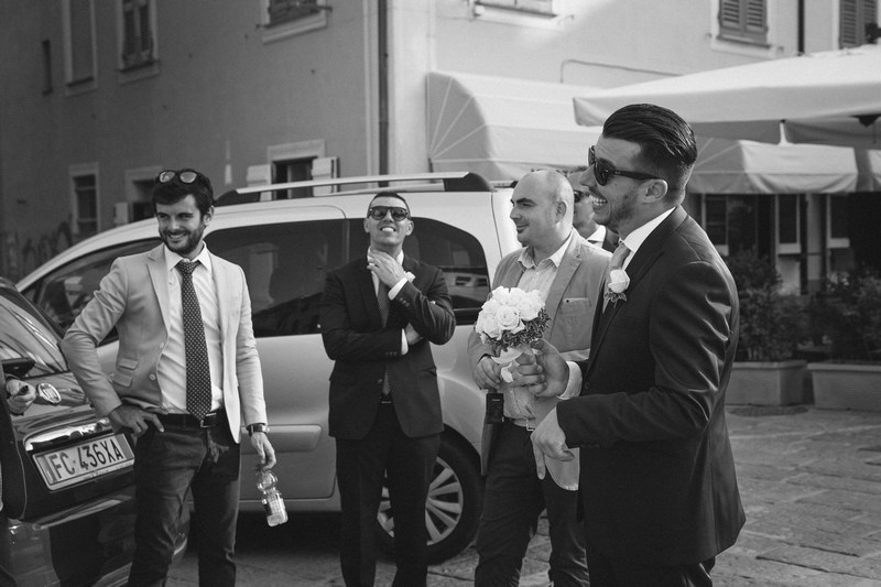 fotografo-matrimonio-sestrilevante-wedding-photographer-italy_rito_civile2