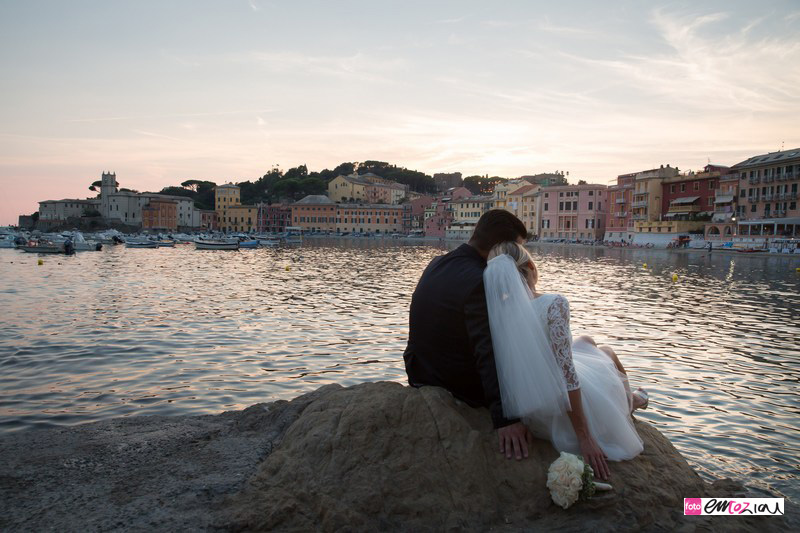 fotografo-matrimonio-sestrilevante-wedding-photographer-italy_silencebay_4 - Copia