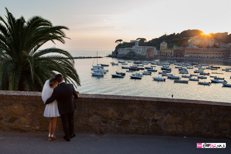 fotografo-matrimonio-sestrilevante-wedding-photographer-italy_silencebay_view2