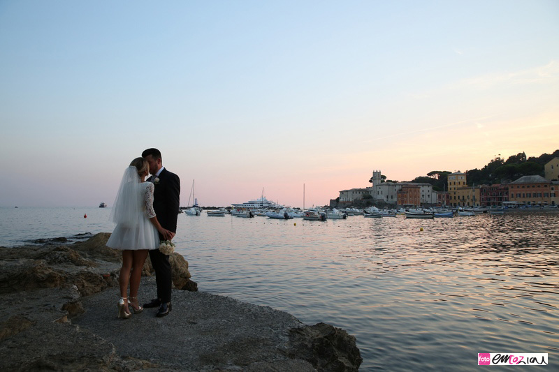 fotografo-matrimonio-sestrilevante-wedding-photographer-italy_silencebay_view4
