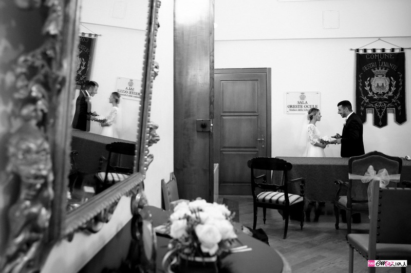 fotografo_matrimonio_sestri_levante_destination-wedding-photographer (1)