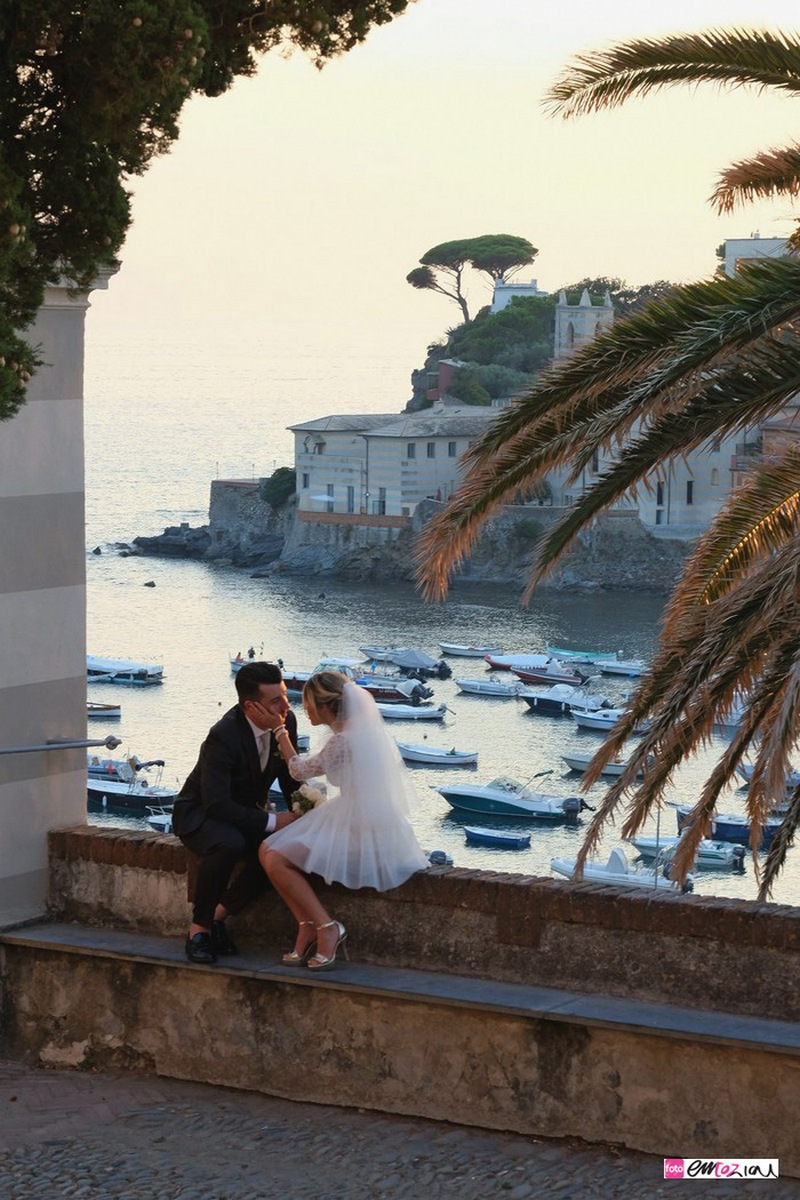 fotografo_matrimonio_sestri_levante_destination-wedding-photographer (10)
