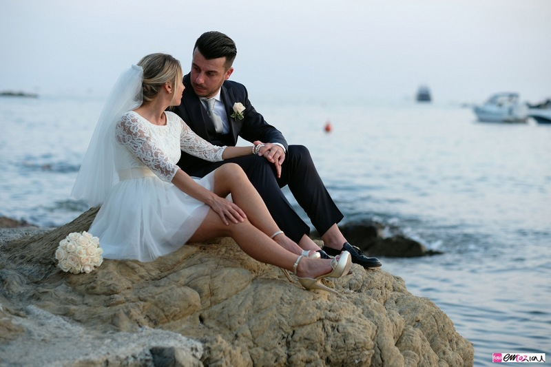 fotografo_matrimonio_sestri_levante_destination-wedding-photographer (15)