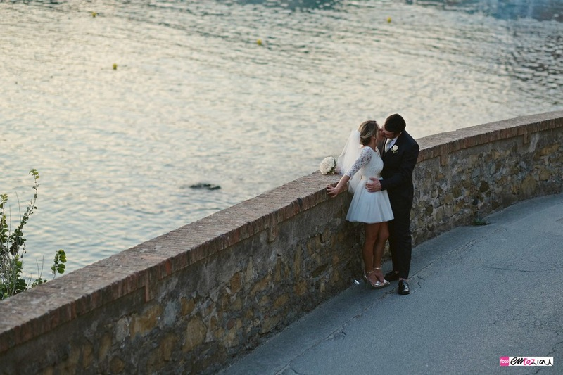 fotografo_matrimonio_sestri_levante_destination-wedding-photographer (16)