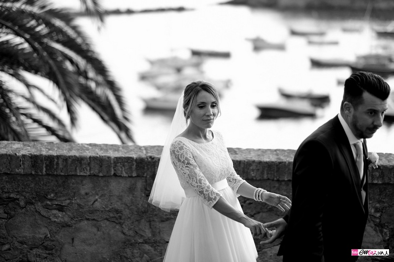fotografo_matrimonio_sestri_levante_destination-wedding-photographer (17)
