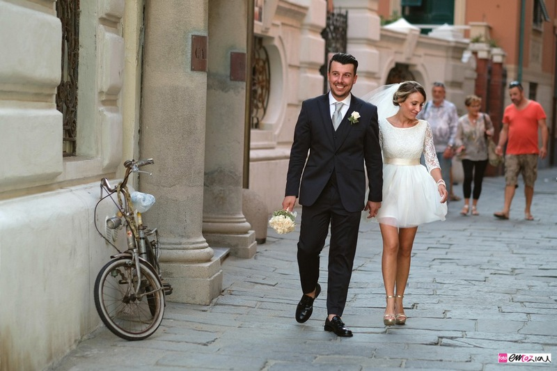 fotografo_matrimonio_sestri_levante_destination-wedding-photographer (18)