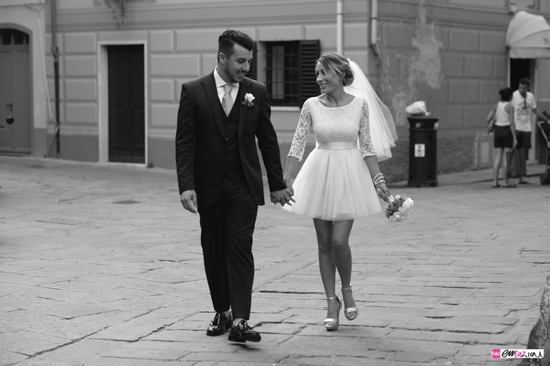 fotografo_matrimonio_sestri_levante_destination-wedding-photographer (19)