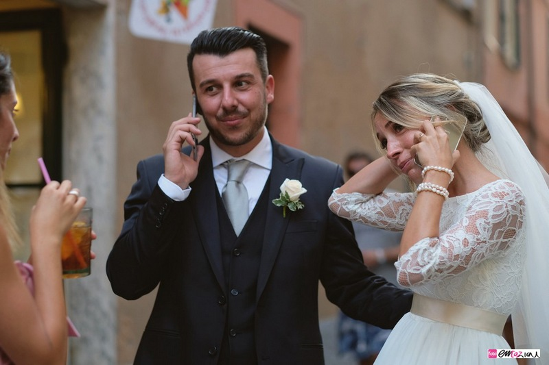 fotografo_matrimonio_sestri_levante_destination-wedding-photographer (21)