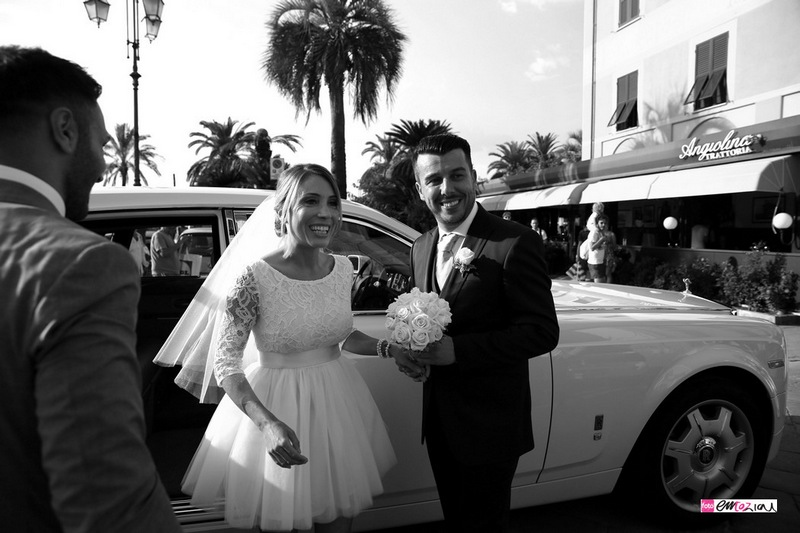 fotografo_matrimonio_sestri_levante_destination-wedding-photographer (24)