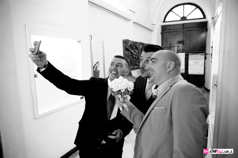 fotografo_matrimonio_sestri_levante_destination-wedding-photographer (30)
